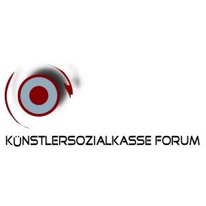 Künstlersozialkasse Forum Aktuell